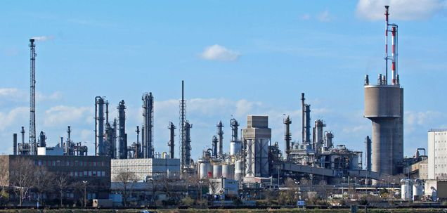 Indian Industry - 3