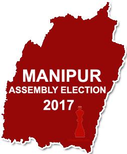 मणिपुर निवडणुका - ३